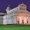 2014_06_0007_Pisa.jpg