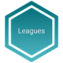 Leagues Icon Pack APK Cracked Download