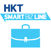 Smart Biz Line - On-the-go