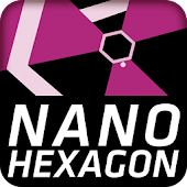 NANO HEXAGON