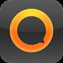 iMod Oxwall icon