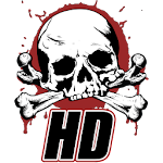 Deadly Chambers HD v1.0l