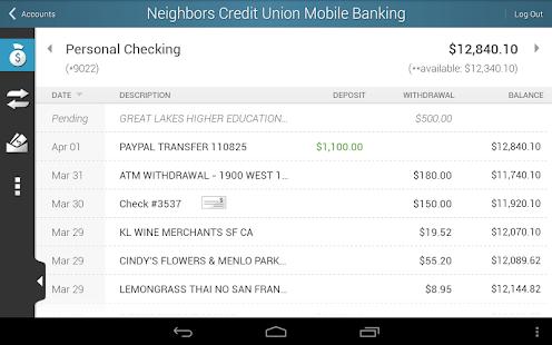 New mobile casino no deposit bonus 2014