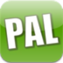 Nutrition Pal icon