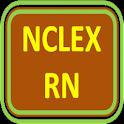 NCLEX-RN Q&A Exam Prep logo