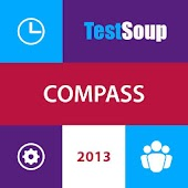 COMPASS Exam Flashcards