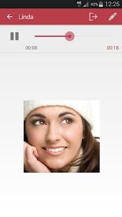 Automatic Call Recorder Pro v 5.03 Apk REVIEW FiA-BEITLnVBdtmaQ21J0PQ-_2P4K7kEpoAAyIuHIOWCHuy4vgE4_gv2-Sg2iq2DEkY=h310
