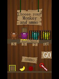 Monkey-Smash 6