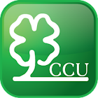 CLOVERBELT MOBILE BANKING icon