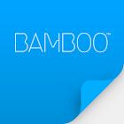 Bamboo Paper memo icon
