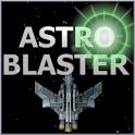 Astro Blaster icon