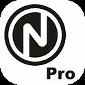 RK100 PRO icon
