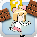 Fun Land Super jeu icon