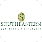 Southeastern Louisiana