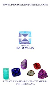 Penjual Batu Mulia (Gemstones) screenshot 8