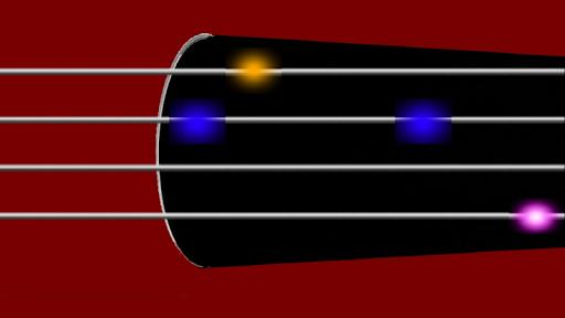 大提琴|玩娛樂App免費|玩APPs