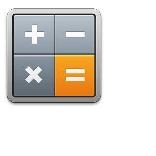 Nygaards Calculator