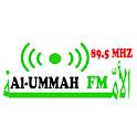 Radio Al-Ummah FM