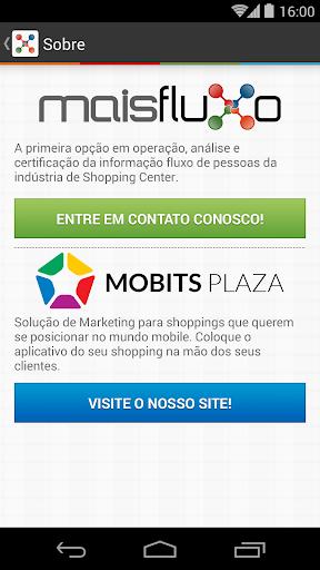 【免費生產應用App】Conexão Mais Fluxo-APP點子