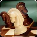 Chess Live logo