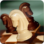 Chess Live 3.2