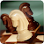 Chess Live file APK Free for PC, smart TV Download