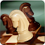 Chess Live for Lollipop - Android 5.0