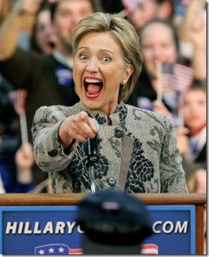 http://lh4.ggpht.com/fisherwy/R4T7Ame9wzI/AAAAAAAAMrw/EBV_AQrpPxc/Senator+Hillary+Clinton+won+new+hampshire+primary%5B2%5D