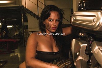 Video Nereida Gallardo  nudes (62 pictures), Facebook, see through