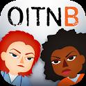 OITNB: Red vs Vee icon
