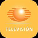 Televisión para Android icon