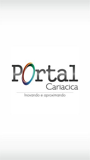 Portal Cariacica