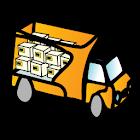 Voxme Inventory Universal icon