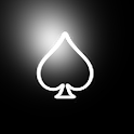 Poker Cards Live Wallpaper icon