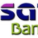 SATE Bankia icon