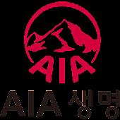 AIA 상품설명