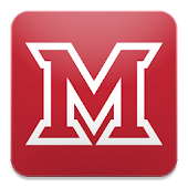 Miami University Events
