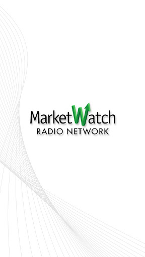 MarketWatch Radio Network