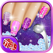 Nail Art Salon – Girls Game 1.9 APK for Android
