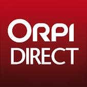 ORPI Direct