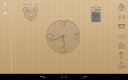 玩免費個人化APP 下載PushOn Widgets app不用錢 硬是要APP