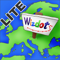 WizDots Europe Lite icon