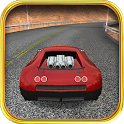 Speed Blade - Racing Game icon