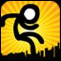 Free Running logo