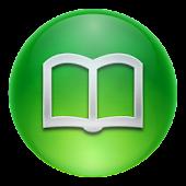 Reader™ 拡張機能 (Sony Tablet™)