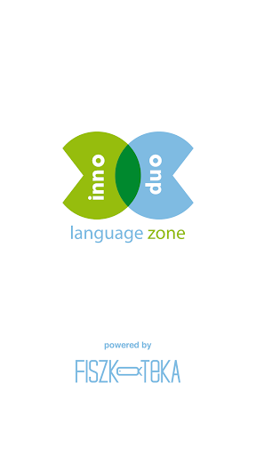 【免費教育App】Fiszkoteka Inno Duo-APP點子