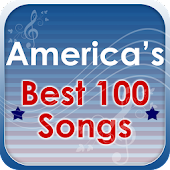 America's Best 100 Songs
