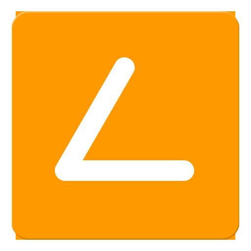 Angle Pro Free LOGO-APP點子