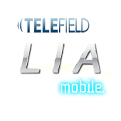 LIA - 독거노인 응급안전돌보미 설치 도우미