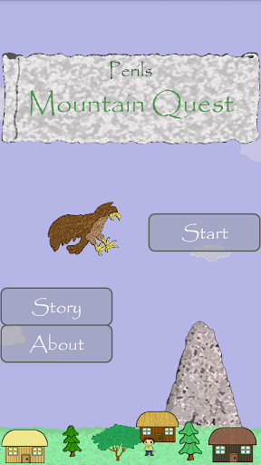 Mountain Quest Deluxe